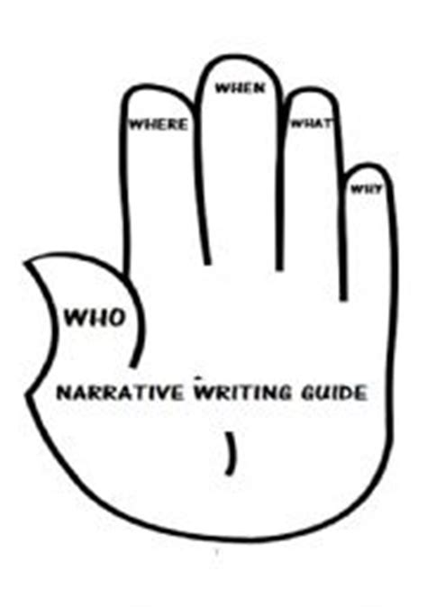 Essay Sample in PDF - 12 Examples in PDF