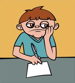 5 paragraph essay - affordable-papersnet
