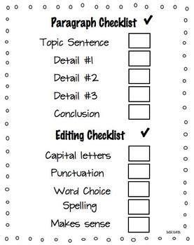 Original Papers: 5 paragraph narrative essay top writers!