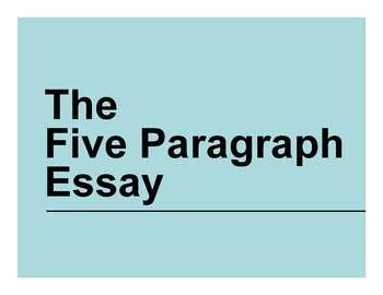 Unit 2 Narrative Essays - nglcengagecom
